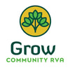 Grow Community RVA